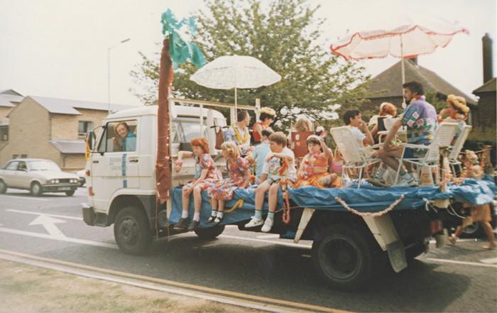 1990 1 GC